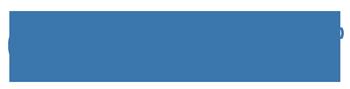 Uakis Logo