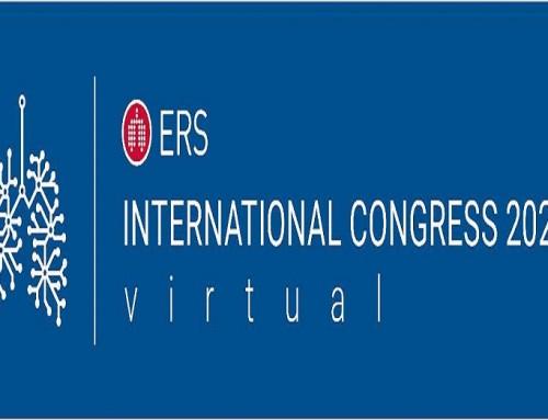 ERS Kongres 2020